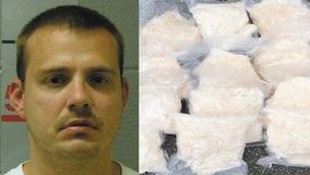Inmate ran drug trafficking ring out of Atlanta prison, detectives say