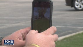 What are your rights when recording police activity?