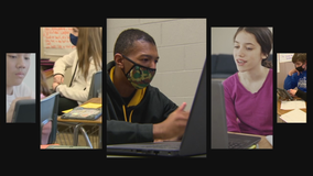 Public records show students struggling across SE Wisconsin