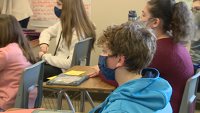 Students are struggling: Here is what WI schools are doing about it