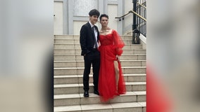Telemedicine CEO fired after video allegedly shows him ridiculing teen boy wearing prom dress