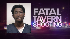 Man charged in Somers tavern shooting that left 3 dead
