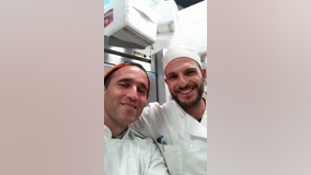 San Francisco kosher baker hires formerly incarcerated employees to give second chances