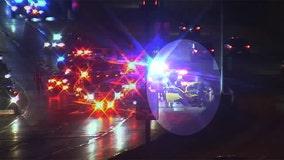 MCSO: Bayside police pursuit ends in I-43 crash