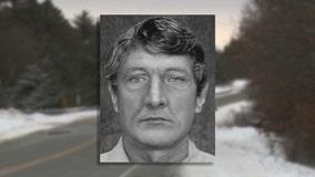 Authorities seek info in decades-old case of missing Kenosha man