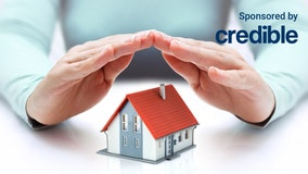 How to get the best homeowners insurance policy for your needs