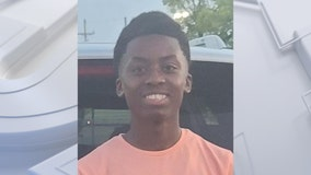 Milwaukee police: 15-year-old boy missing, last seen April 21
