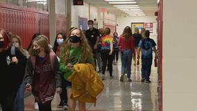 Elmbrook School District emphasizes off-site health care access