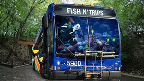 April Fools! MCTS announces all-new Fish-n-Trips Line 😉