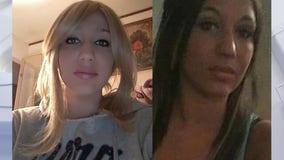 Police seek info on Milwaukee woman missing since July 2016