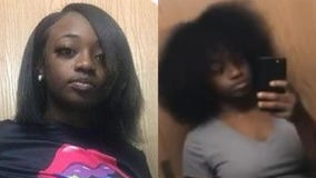 MPD seeks to locate 16-year-old girl missing since October 2020