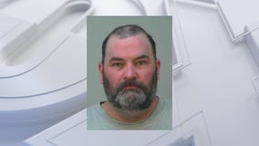 Missouri man attempts to board plane with gun at MSN, arrested