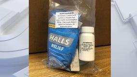 Extra-strength acetaminophen recalled nationwide