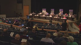 WI Joint Finance Committee hosts listening session on proposed budget