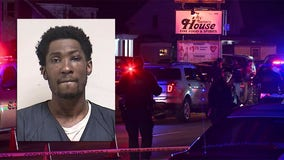 24-year-old suspect in Somers House tavern shooting held on $4M bond