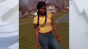 Missing 15-year-old Milwaukee girl found safe