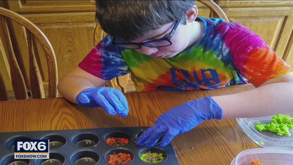 Earth Day: Some activities parents can do with their kids to celebrate