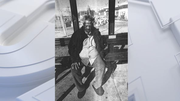Milwaukee police: Missing, endangered 66-year-old man located
