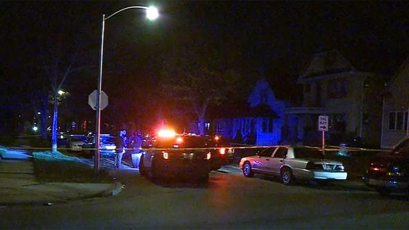 Milwaukee police: Man shot, killed near 49th and Meinecke