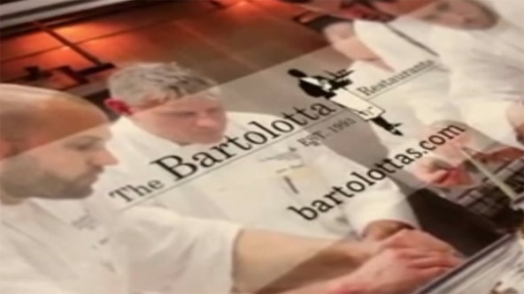 Help Wanted: Bartolotta Restaurants holds Milwaukee job fair