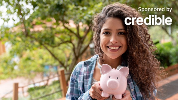 Why college students should open a high-yield savings account