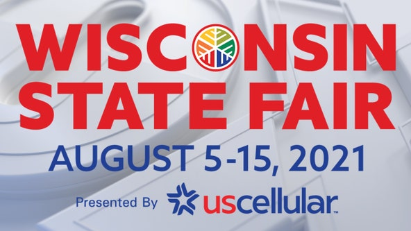Wisconsin State Fair Main Stage lineup announced