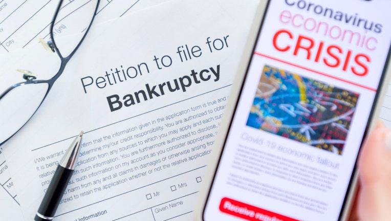 Credible-bankruptcy-iStock-1242398821.jpg