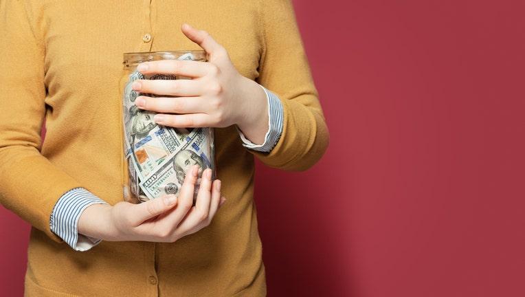 Credible-money-savings-tips-iStock-1164584480.jpg