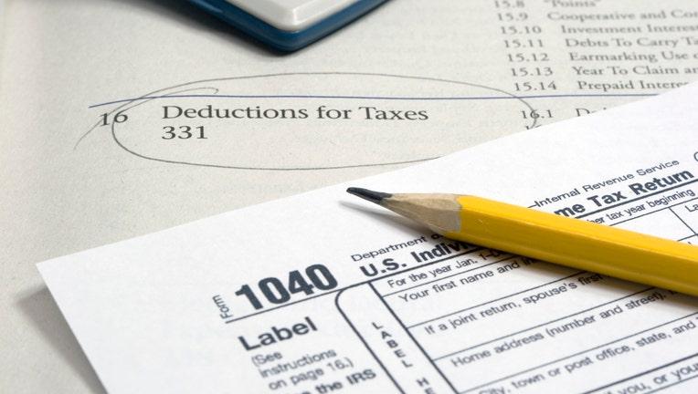 Credible-tax-deductions-iStock-172162220.jpg