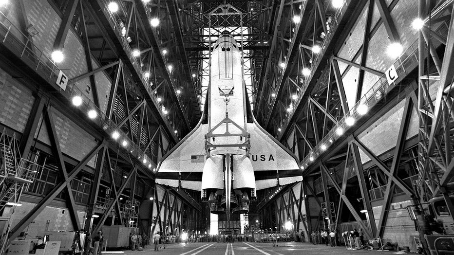 8df97ae7-STS1-02.jpg