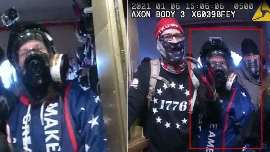 FBI_Quaglin_affidavit_4.jpg
