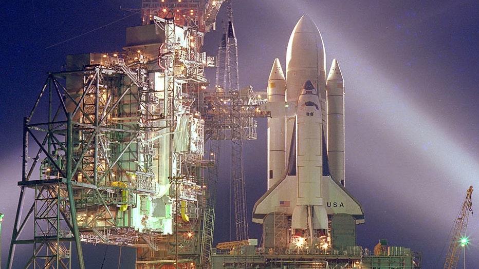 STS1-06.jpg