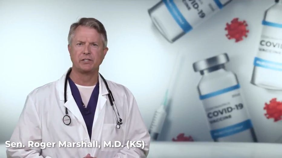 Storyful-253382-Republican_Lawmakers_With_Medical_Degrees_Release_Video_Encouraging_COVID_Vaccination