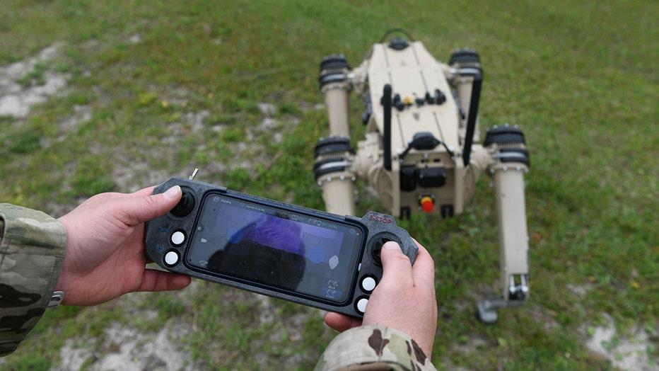 USAF_robot_dog_4.jpg