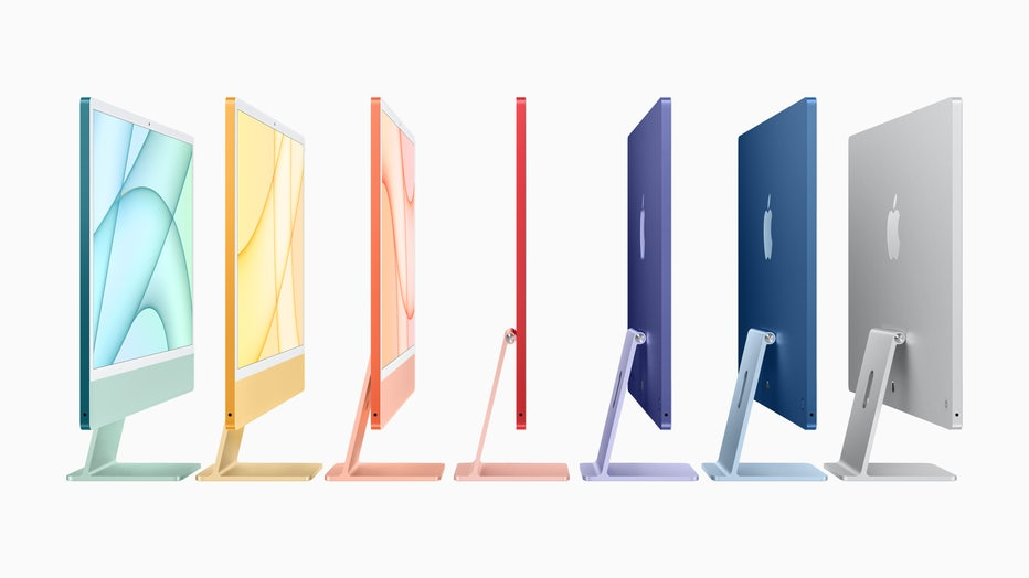 apple_new-imac-spring21_hero_04202021.jpg
