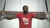 Milwaukee gymnast makes Tokyo Olympics his goal