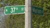 Police investigate homicide of teen on Milwaukee's northwest side