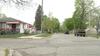 Toddler shot, Milwaukee's north side; critically injured