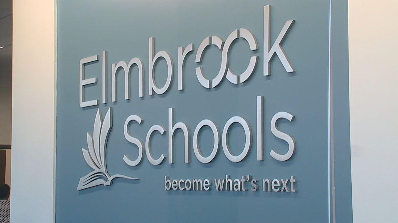 Elmbrook Schools parents divided