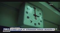 A look at season 4 of 'Stranger Things'