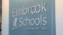 Critical race theory: Elmbrook Schools parents divided
