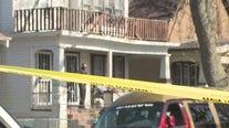 24th and Burleigh shooting: Man arrested among 3 injured