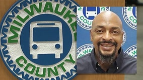 Milwaukee County bus driver dies, suffered medical incident at layover