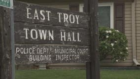 Heated East Troy meeting on chief concerns