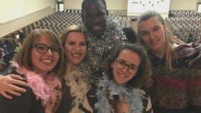 Milwaukee French Immersion School needs interns
