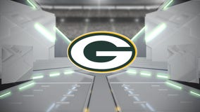 Packers' COVID protocols: Assistant coach out for Lions game