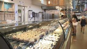 Bucks love Public Market cookies from C. Adams Bakery: 'Amazing'