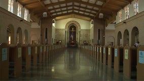 Milwaukee Archdiocese Mass mask rules loosen Sunday