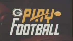 Packers host Hartford outreach camp