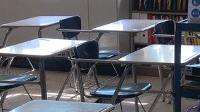 Cedarburg School District racism probe deficient, state officials say